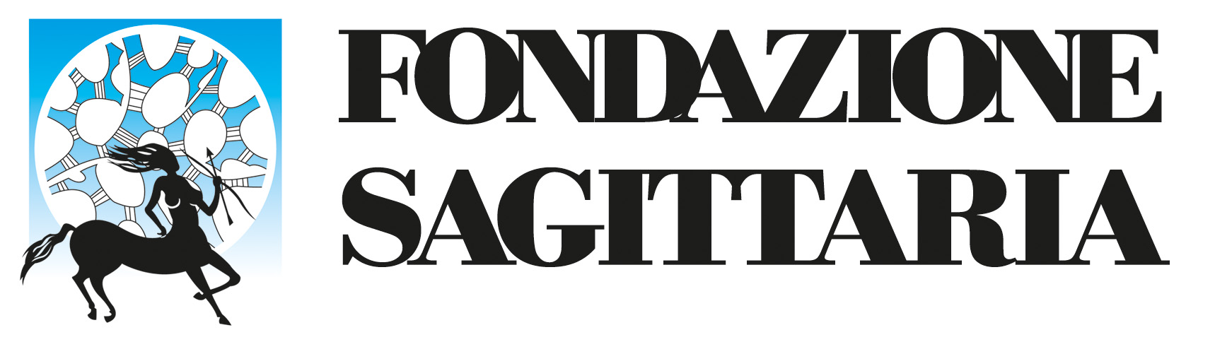 Fondazione Sagittaria